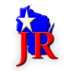 cropped-jeff-governor-2-e1499774153241