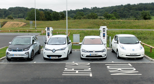 Row_EVs_RapidChargers_Ecotricity