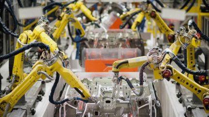 _84293855_robotfactory.gif