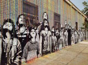 d4a808168a9fadcc64aecbbcfbd2980e--urban-street-art-urban-art