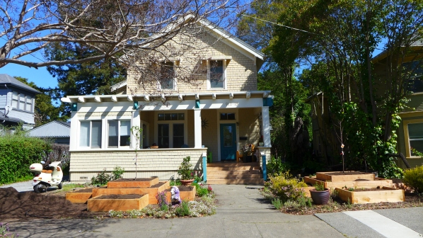 raised-garden-bed-front-yard-gardenxcyyxhcom-front-yard-garden-raised-l-480f22e3449c0215