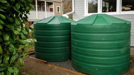 large-rainwise-cisterns_1