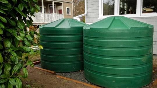 large-rainwise-cisterns_1